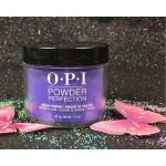 OPI Do You Have This Color in Stock-Holm DPN47 Powder Perfection Dipping System