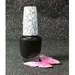 OPI Hello Kitty Nail Lacquer Never Have Too mani Friends NLH91