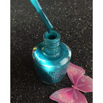 OPI Nail Lacquer Is That a Spear in Your Pocket NLF85 Fiji