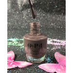 OPI Nail Lacquer Krona-logical Order NLI55 Iceland Fall 2017 Collection