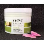 OPI PRO SPA Exfoliating Sugar Scrub ASE01