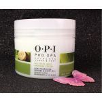 OPI PRO SPA Moisture Whip Massage Cream ASM21