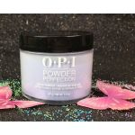 OPI Show Us Your Tips DPN62 Powder Perfection Dipping System