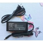 AC DC Power Adapter for OPI LED Lamp G901