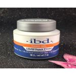 ibd LED UV French Xtreme Builder Gel Pink 56835 2oz-56g