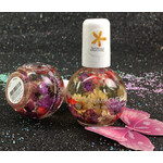 BLOSSOM Jasmine Scented Cuticle Oil
