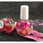 BLOSSOM Rose Scented Cuticle Oil
