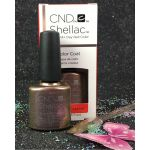 CND Shellac Hypnotic Dreams 91591 Gel Color Nightspell Collection