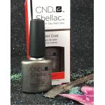 CND Shellac Mercurial 91593 Gel Color Nightspell Collection