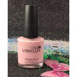 CND VINYLUX Be Demure 214 Weekly Polish