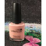 CND VINYLUX Pink Pursuit 215 Weekly Polish