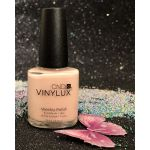 CND VINYLUX Uncovered 267 Weekly Polish