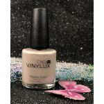 CND VINYLUX Unearted 270 Weekly Polish