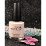 CND VINYLUX Unlocked 268 Weekly Polish