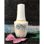 Gelish Ambiance 1110814 Soak Off Gel Polish
