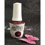 Gelish Angling For A Kiss 1110280