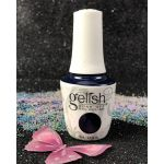 Gelish Baby Its Bold Outside Gel Polish Little Miss Nutcracker