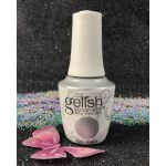 Gelish Dreaming Of Gleaming Gel Polish Little Miss Nutcracker