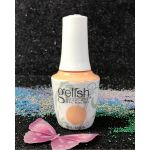 Gelish Forever Beauty 1110813 Soak Off Gel Polish