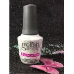 Gelish Foundation Soak Off Base Nail Gel 1310002