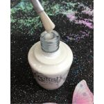 Gelish Im Drawing A Blanco 1110267 Soak Off Gel Polish Matadora Collection
