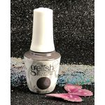 Gelish Lets Hit The Bunny Slopes 1110925
