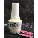 Gelish My Man Freeze 1110284