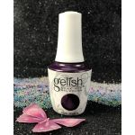 Gelish Plum-thing Magical Gel Polish Little Miss Nutcracker
