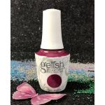 Gelish Rendezvous 1110822 Soak Off Gel Polish