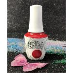 Gelish Scandalous 1110144 Soak Off Gel Polish