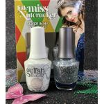Gelish Silver In My Stocking 1410279