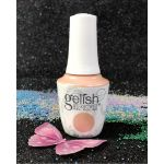 Gelish Taffeta 1110840 Soak Off Gel Polish New Look