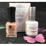 LeChat Innocence PMS211 Perfect Match Exposed Collection