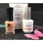 LeChat Nude Affair PMS214 Perfect Match Exposed Collection