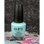 OPI Closer Than You Might Belem NLL24 Nail Lacquer - Lisbon Collection