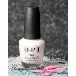 OPI Lisbon Wants Moor OPI NLL16 Nail Lacquer - Lisbon Collection