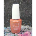 OPI Made It To The Seventh Hill GCL15 Gel Color New Look