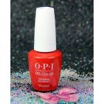 OPI Now Museum Now You Don't GCL21 Gel Color - Lisbon Collection