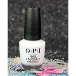 OPI Suzi Chases Portu-geese NLL26 Nail Lacquer - Lisbon Collection