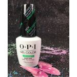 OPI Base Coat Gel Protectrice PROHEALTH NEW Technology GC020