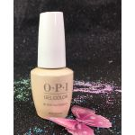 OPI Be There In A Prosecco GelColor NEW Look GCV31