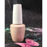 OPI Bubble Bath GelColor GCS86