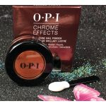 OPI Chrome Effects Great Copper-Tunity