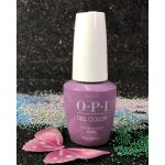 OPI Do You Lilac It Pastel GC102 Gel Color New Look