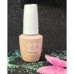 OPI Do You Take Lei Away GelColor NEW Look GCH67