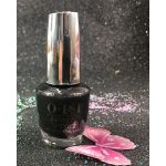 OPI INFINITE SHINE Top the Package with Beau HRJ50