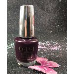 OPI INFINITE SHINE Wanna Wrap HRJ45