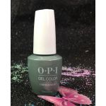 OPI I Can Never Hut Up GelColor NEW Look GCF86