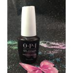 OPI Lincoln Park After Dark GelColor GCW42