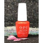 OPI Living On The Bula-Vard GCF81